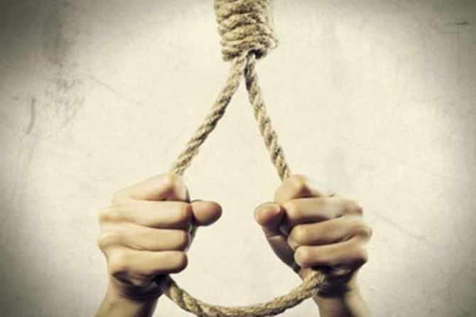 thoothukudi, student suicide, school student , student death, tamil nadu, school student suicide, Government Thoothukudi Medical College, Maria Iswarya , Thoothukudi student suicide, police, enquiry
