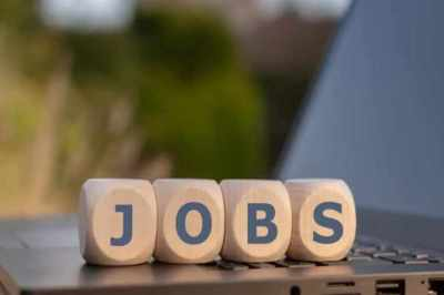 government jobs in 2020 : RRB, IBPS Clerk Exam, SBI Clerk Exam, UPSc Notification ,