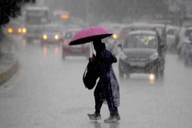 Chennai Weather,Chennai Weather News,Chennai Weather Forecast,வானிலை,வானிலை அறிக்கை,சென்னை வானிலை