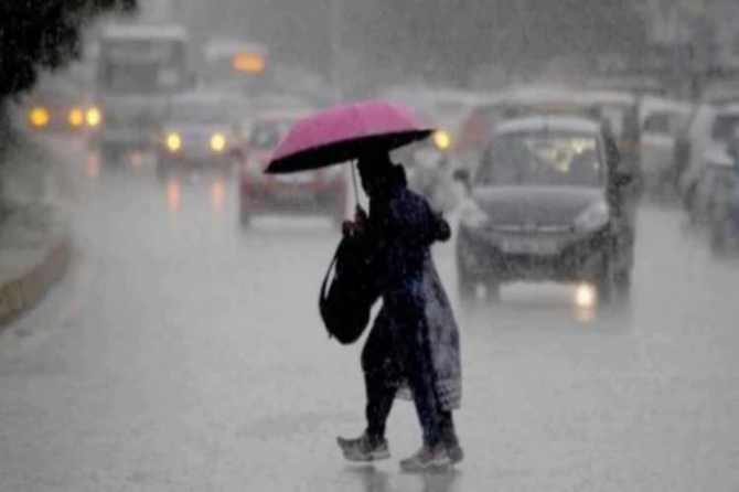 Chennai Weather,Chennai Weather News,Chennai Weather Forecast,வானிலை,வானிலை அறிக்கை,சென்னை வானிலை > <span class=