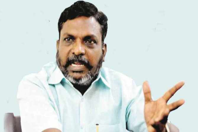 ayodhya case, Tamil Nadu news today live updates