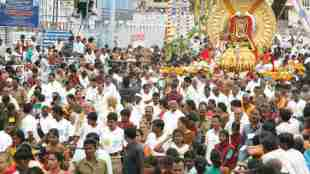 Tirupati Chennai, Tirupati Chennai News, Tirupati TTD, Tirupati TTD Online, திருப்பதி ஏழுமலையான், திருப்பதி கோவில்
