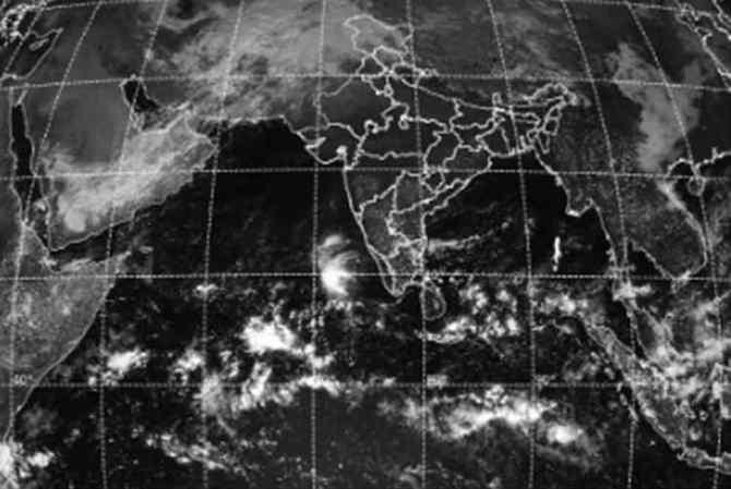 weather Chennai news live Chennai weather forecast Tamil Nadu heavy rain details, சென்னை வானிலை அறிக்கை
