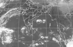 Weather News Today, Chennai Weather News, Chennai Weather forecast, Chennai Weather News Today, வானிலை, வானிலை அறிக்கை