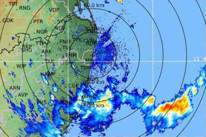 Weather News, Chennai Weather Today, Tamil Nadu Weather, Tamil Nadu Rains, வானிலை, சென்னை வானிலை
