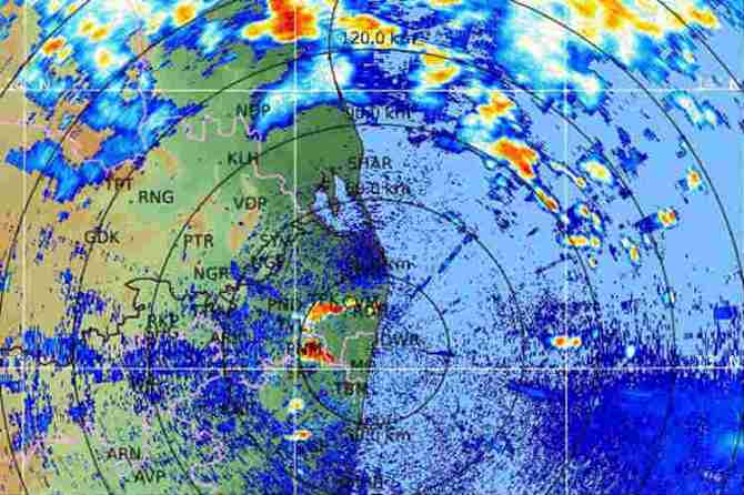 Weather Tamil News, Weather News In Tamil, Rain, Chennai Rain, வானிலை, வானிலை அறிக்கை, இன்றைய வானிலை அறிக்கை