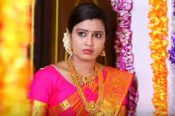 tamil serial news, Azhagu Serial, poorna
