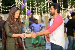 Actor karthi, Actor Karthi shared his experiece, Karthi Thambi movie, நடிகர் கார்தி, தம்பி, Thambi movie, Thambi, Jyothika acting in thambi movie Jyothika act with Karthi, Sathyaraj, ஜோதிகா, Director jeethu joseph, ஜீது ஜோசப், Thambi movie Directo Jeethu Joseph