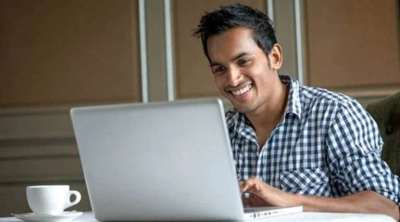 neet 2020 exam window reopen, neet Exam online application february 9