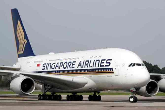 Chennai airport, Chennai airport news, Chennai airport latest news, Chennai To Singapore flight, சென்னை - சிங்கப்பூர் விமான சேவை, சிங்கப்பூர் ஏர்லைன்ஸ், சென்னை - சிங்கப்பூர் டிரீம்லைனர் விமானசேவை, chennai to singapore flight fare jet airways,chennai to singapore flights today, chennai to singapore air india,chennai to singapore flight status,chennai to singapore singapore airlines, singapore airlines boing flights, Singapore Airlines To Operate B787-10