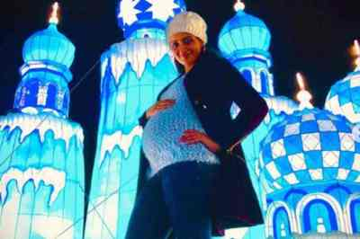 divya unni celebrates her third baby shower, திவ்யா உன்னி, actress divya unni, divya unni christmas with husband photos,திவ்யா உன்னி புகைப்படங்கள், divya unni houston malayala actress divya unni, dance divya unni photos