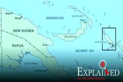 from-bougainville-referendum-to-nithyanandas-kailaasa-how-is-a-new-country-formed