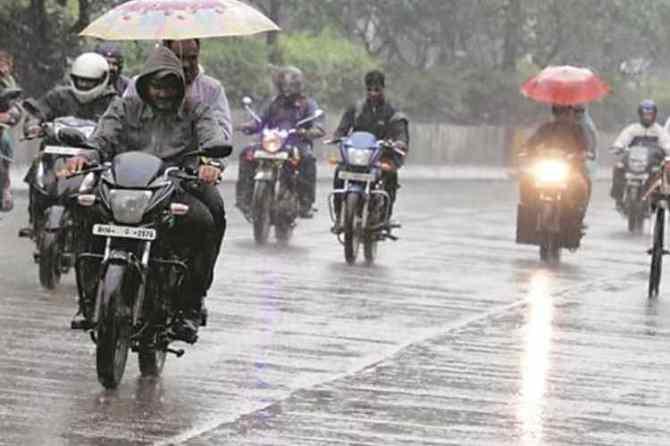 weather, weather news, weather Chennai, chennai rains , india weswt indies ODI match