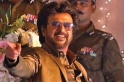Rajinikanth Birthday Wishes, Happy Birthday Rajinikanth