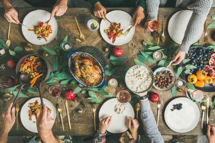 Christmas food, Christmas recipes, கிறிஸ்துமஸ் விழா, கிறிஸ்துமஸ் ரெசிபி