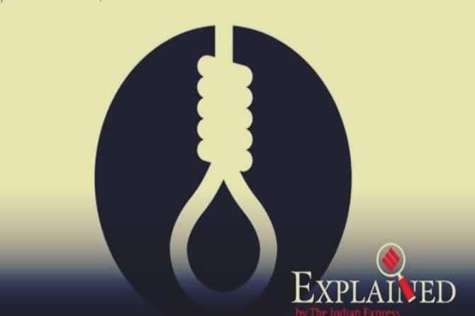 2012 delhi bus gangrape case some questions on death penalty answered - நிர்பயா வழக்கில் குற்றவாளிகளை நெருங்கும் தூக்கு மேடை - மரண தண்டனை குறித்த கேள்விகளும், பதில்களும்