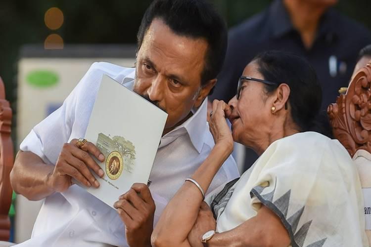 Tamil Nadu news updates