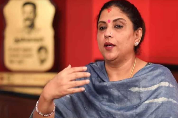 actress sripriya life history cinema serial politics - actress sripriya life history cinema serial politics