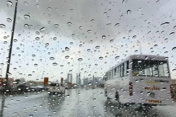 weather news today chennai weather forecast news chennai weather tomorrow tamilnadu weatherman - 'மக்களுக்கு ஒரு நல்ல செய்தி' - புள்ளி விவரத்துடன் தமிழ்நாடு வெதர்மேன் அறிக்கை
