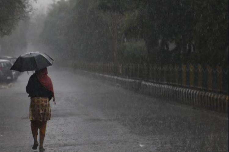 weather news today chennai weather forecast tamilnadu rains chennai rain imd chennai report -