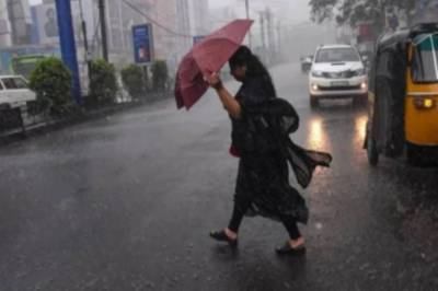 latest weather news weather forecast latest weather update tamilnadu rains chennai rain imd chennai latest report - மழை அப்டேட்ஸ், வானிலை மைய அறிக்கை