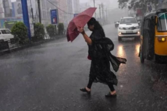 latest weather news weather forecast latest weather update tamilnadu rains chennai rain imd chennai latest report - மழை அப்டேட்ஸ், வானிலை மைய அறிக்கை