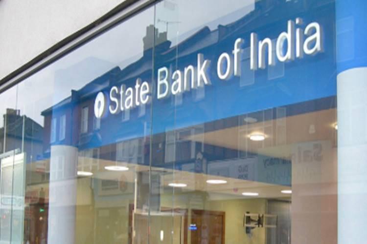 state bank online banking sbi bank online banking state bank of india online banking latest sbi news - சிறந்த சலுகைகள் தரும் எஸ்பிஐ - இவ்வளவு நாளா இது தெரியாம போச்சே