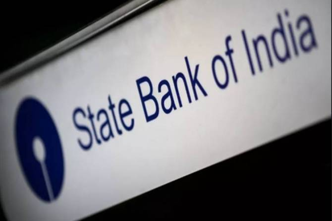 SBI flexi deposit sbi flexi deposit scheme sbi savings account state bank of india flexi account - எஸ்பிஐ பிளக்ஸி டெபாசிட் சேமிப்புக் கணக்கு