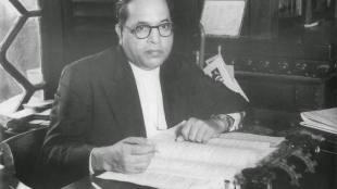 babasaheb ambedkar, dalit violence, oppressed community, ambedkar ideology, schedule caste, அம்பேத்கர், தலித் அரசியல்