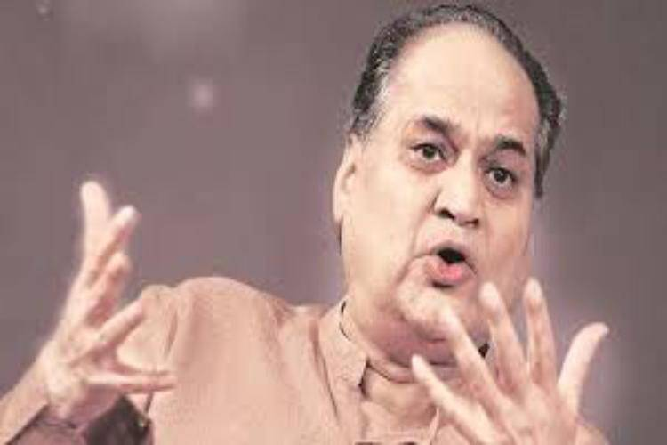 economic times awards, et awards, rahul bajaj, rahul bajaj on amit shah,