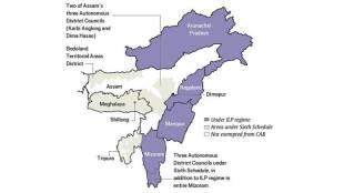 citizenship amendment bill, cab sc, iuml sc, குடியுரிமை திருத்த மசோதா, இந்தியன் யூனியன் முஸ்லிம் லீக், உச்ச நீதிமன்றம், Indian Union Muslim League, Tamil indian express, india news, Supreme Court, latest news