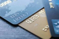 Travel credit card benefits SBI vs HDFC vs American Express`