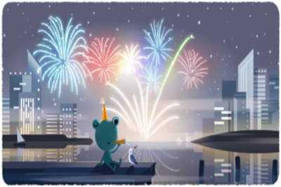 happy new year 2020, happy new year 2020, புத்தாண்டு நல்வாழ்த்துகள், 2020 புத்தாண்டு, இனிய புத்தாண்டு நல்வாழ்த்துகள்
