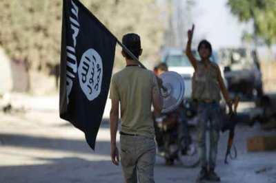 kerala isis connection, islamic state,islamic state in kerala, kerala, , islamic state