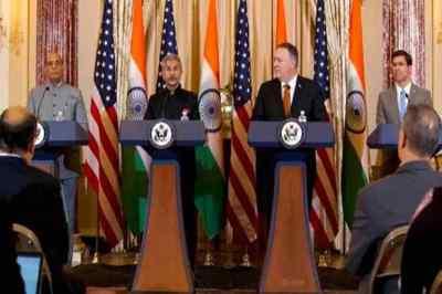 s jaishankar on kashmir resolution, india-us, indian-american congresswoman pramila jayapal, Jaishankar refuses to meet Indian-American Congresswoman, வெளியுறவுத்துறை அமைச்சர் ஜெய்சங்கர், இந்தியன் அமெரிக்க காங்கிரஸ் பெண் எம்.பி. பிரமிளா ஜெயபால், jayapal kashmir resolution, jammu and kashmir, article 370, Pramila Jayapal introduced Kashmir resolution, Tamil indian express