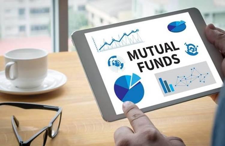 mutual funds, mutual fund tips, மியூச்சுவல் ஃபண்ட்