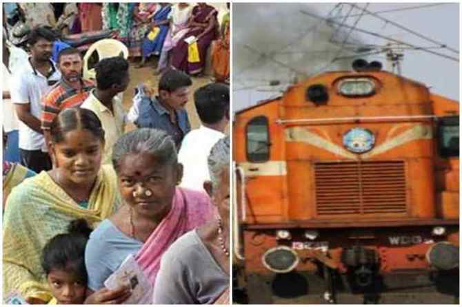 tamil nadu, local body elections, train ticket fare, rrb, upsc exams, school, holiday, minister sengottaiyan, madurai