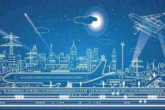 jewar airport, land acquisition case, zurich airport international