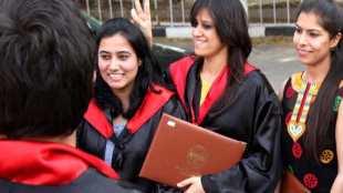 India Skills Report 2019 jobs in chennai , jobs in tamilnadu , jobs for engineerrs