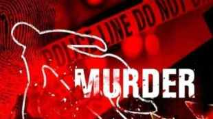 chennai, chengalpattu, one side love, andhra, youth, student, murder, police, enquiry, arrest