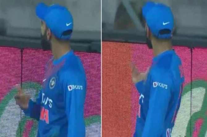 virat kohli, virat kohli crowd, virat kohli rishabh pant, rishabh pant, rishabh pant watch, rishabh pant catch, india vs west indies, india vs west indies t20, ind vs wi