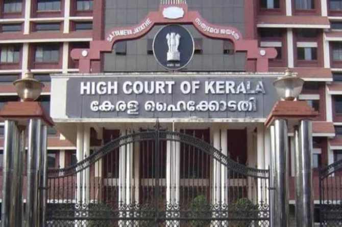 kerala woman sent to mental health facility, malappuram in kerala, kerala, kerala news, latest news, indian express