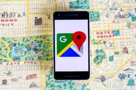 google. google maps, location , location history, smartphone, android, iphone, google server