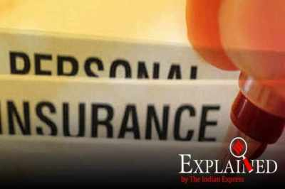 Tax Saving Health Insurance, Save Tax with Health Insurance