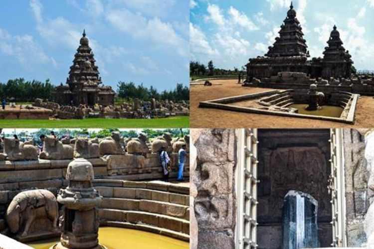 chennai, chennai high court, mamallapuram, beautification, protection, pil, case, adjourned, chengalpattu, collector