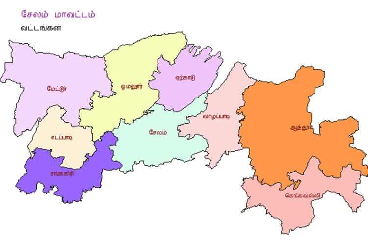 tamil nadu election news, tamil nadu local body election, Salem aiadmk, dmk candidates list, சேலம் மாவட்டம் உள்ளாட்சித் தேர்தல் அதிமுக, திமுக வேட்பாளர்கள்