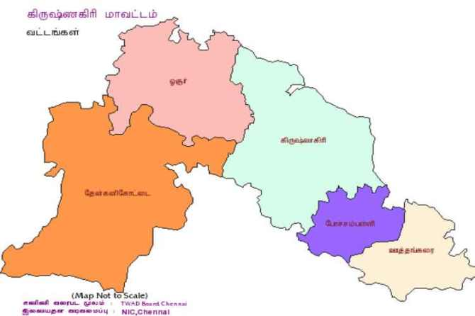 tamil nadu election news, tamil nadu local body election, Krishnagiri aiadmk, dmk candidates list, கிருஷ்ணகிரி மாவட்டம் உள்ளாட்சித் தேர்தல் அதிமுக, திமுக வேட்பாளர்கள்