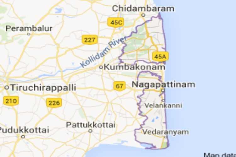 tamil nadu election news, tamil nadu local body election, Nagapattinam aiadmk, dmk candidates list, நாகப்பட்டினம் மாவட்டம் உள்ளாட்சித் தேர்தல் அதிமுக, திமுக வேட்பாளர்கள்