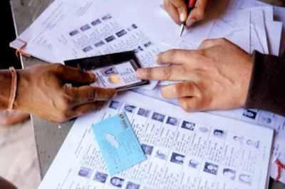 Tamil Nadu Local Body Election 2019 Results, District Panchayat President Election, Union Chairman, vise chairman selection, உள்ளாட்சித் தேர்தல்