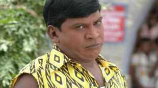vadivelu, comedy, imsai arasan 24m pulikesi director shankar, red card, web series